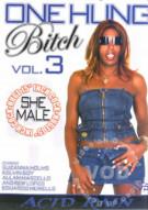 One Hung Bitch Vol. 3 Porn Video