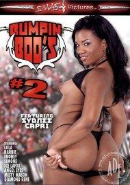 Bumpin Boos #2 Porn Movie