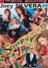 Strap Attack 8 Porn Movie