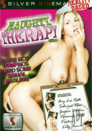 Naughty Therapy Vol. 1 Porn Movie
