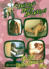 Daddys Dirty Daughter! Vol. 2 Porn Movie