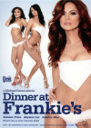 Dinner at Frankies Porn Movie
