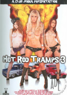 Hot Rod Tramps 3 Porn Movie