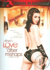Love And Other Mishaps Porn Video