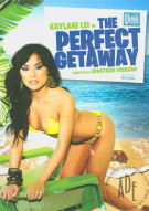 Perfect Getaway, The Porn Movie