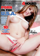 Porn In The U.S.A. Porn Movie