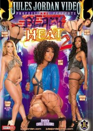 Watch Black Heat #2 HD Porn Video from Jules Jordan Video!