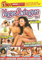 Vegas Swingers Vol. 1 Porn Video