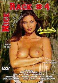 Nice Rack #4 Porn Movie