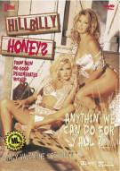 Hillbilly Honeys (French) Porn Video
