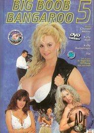 Big Boob Bangaroo 5 Porn Movie