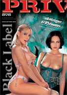 Intrigue & Pleasure Porn Movie