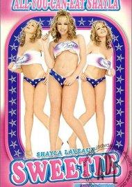 Sweetie Porn Movie