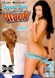 Good Girls Gone Black Porn Movie