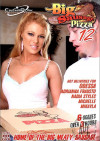 Big Sausage Pizza #12 Porn Movie
