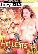 Hellcats 13 Porn Movie