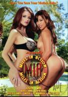 M.I.A.: MILFs In Action Porn Movie