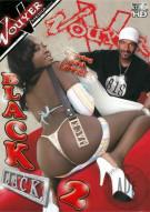 Black Jack 2 Porn Movie
