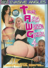 Thick Ass White Girlz 4 Porn Movie