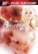 Jesse Jane Breathe Me Porn Movie