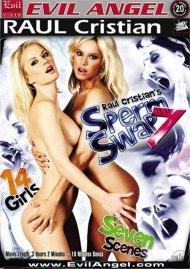 Sperm Swap 7 Porn Movie
