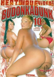 Budonkadunk #10 Porn Video