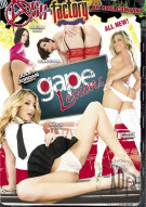 Gape Lessons Porn Movie