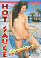 Hot Sauce Honeyz Porn Movie