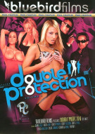 Double Protection Porn Video