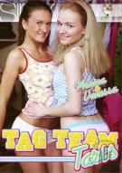 Tag Team Tarts Porn Movie