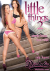 Little Things 2 Porn Movie