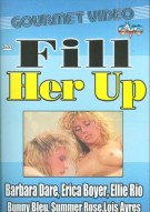 Fill Her Up Porn Movie