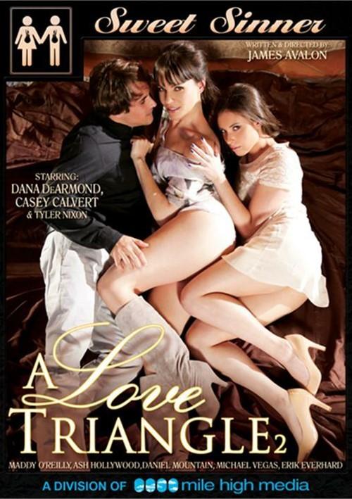 Love Triangle 2, A
