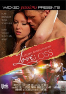 Love And Loss Porn Movie