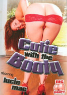Cutie With The Booty Porn Movie