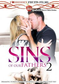 Sins Of Our Fathers 2 Porn Movie