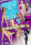 Chasing The Big Ones #2 Porn Movie
