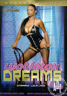 Wet Latex Dreams Porn Movie