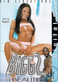 Biggz and the Beauties Porn Video