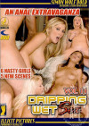 Dripping Wet Sex Vol. 11 Porn Movie