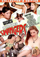 Devinn Lane's Swingers Porn Video