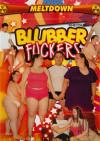 Blubber Fuckers Porn Movie