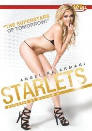 Starlets Porn Movie