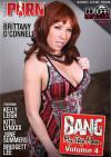 Bang My Step Mom Vol. 4 Porn Movie