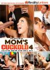 Moms Cuckold 4 Porn Movie