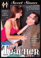 Teacher, The Porn Movie