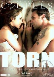 Torn Porn Movie