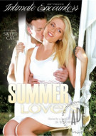 Summer Lovers Porn Video