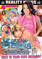 Dream Teens Porn Movie