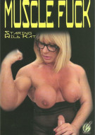 Muscle Fuck Porn Movie